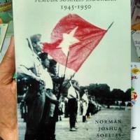 PESINDO: Pemuda Sosialis Indonesia 1945-1950 - Norman Joshua