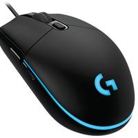 Logitech G102 Gaming Mouse Prodigy