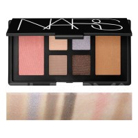 Nars At First Sight Eye & Cheek Palette