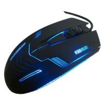 Jual Mouse Gaming Rexus G3 / Gaming Mouse Murah