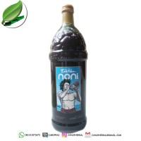 Jual Tahitian Noni juice ORIGINAL BANDUNG Murah