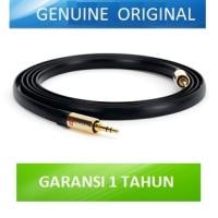 Original GRIFFIN Aux Pure Audio Flat Premium Cable 1.8M