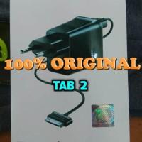 Charger Casan carger Original Samsung Galaxy tab2 / Tab 2 P3100 P6200
