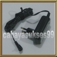 Charger Motorola C115 Li-ion Brand Travel Charging Handphone Jadul New