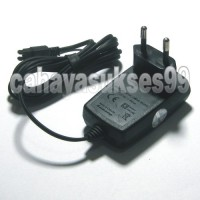 harga Travel Charger Sony Ericsson P910i Super Jadul Oc Brand Best Quality Tokopedia.com