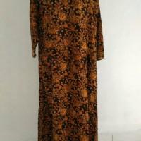 Harga Batik Kencana Ungu Hargano.com