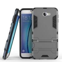 harga Case Robot Samsung Galaxy J5 Prime / Hard/Transformer/spigen/Iron Man Tokopedia.com
