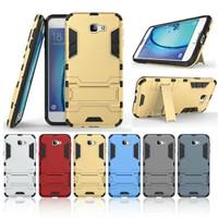 harga Case Robot Samsung Galaxy J7 Prime / Hard/Transformer/spigen/Iron Man Tokopedia.com