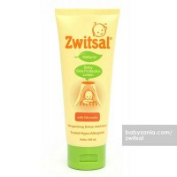 Zwitsal Baby Skin Protector Lotion 100 mL