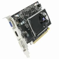 VGA Sapphire Radeon R7 240 2GB DDR3
