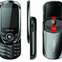 harga Tiphone T20 SLIDE ( Hp Sebesar Korek Api ) Tokopedia.com