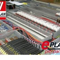 EPLAN Pro Panel v2.6 - Advanced electrical design software