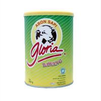 ABON GLORIA BAWANG 250 GR