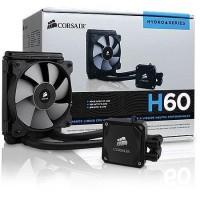 Corsair Hydro Series H60 Water Cooler