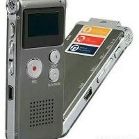 perekam suara digital+mp3/audio recorder mp3