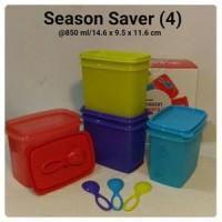 Harga tupperware season saver 4   Pembandingharga.com
