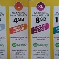 harga Perdana Internet Indosat Tokopedia.com