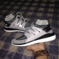 Sepatu Basket Adidas Tubular Nova Cwok Import