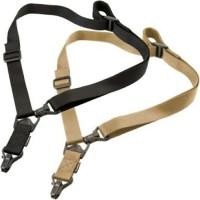 tali senjata laras panjang sling MAGPUL MS3