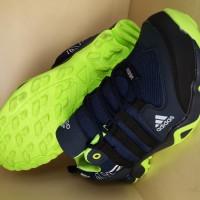 sepatu Adidas Cowok X2/Adidas pria/Adidas cowo
