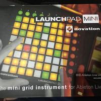 harga Launchpad Mini MK2 Tokopedia.com