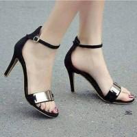 Harga sepatu | antitipu.com