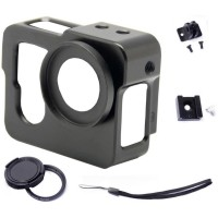 Aluminium Protective Case For GoPro Hero 4
