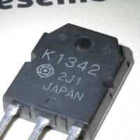 k1342 2SK1342 original