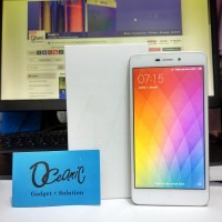 [NEW] Xiaomi Redmi 4A RAM 2GB Internal 16GB Garansi Distri 1 Tahun!