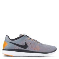 Sepatu Running Original Nike Flex 2016 Rn Cool Grey