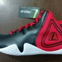 Diskon murah ! Sepatu basket league 100% original