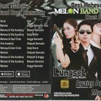 VCD BEST MAHESA LUNGSET