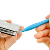 OBENG TOOL SET MEREK JAKEMY JM-8114 FOR IPHONE ORIGINAL Limited
