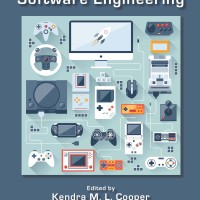 Computer Games and Software Engineering (1st Edition) [eBook/e-book]