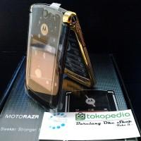 Motorola Razr 2 V8 Fullset