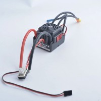Hobbywing 150A Quickrun WP-8BL150 Waterproof Brushless ESC
