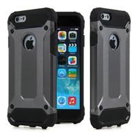 Spigen Tough Armor Iphone 4 /4G / 4S / Hardcase/Hard Case