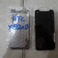 LCD HTC X920D BUTTERFLY FULLSET ORIGINAL