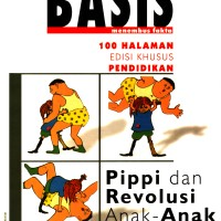 Majalah Basis No. 07-08, 2002