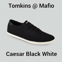 Sepatu Pria Tomkins Original Caesar