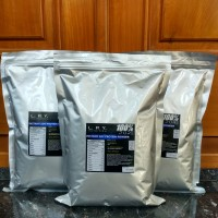 100% Pure Instant Soy Protein Powder| whey protein concentrate isolate