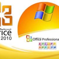 harga Microsoft Office 2010 Pro Plus Tokopedia.com