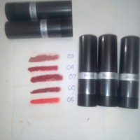 Jual Revlon matte lipstik Murah