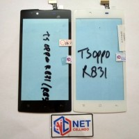 TOUCHSCREEN TS OPPO R831 / R831K NEO 3 / NEO3