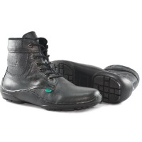 Sepatu Kulits Kickers Murah