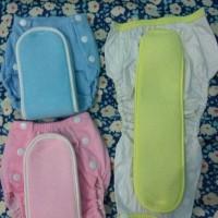 Jual Clodi murah/celana lampin/popok cuci ulang Murah