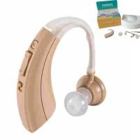 Alat Bantu Dengar Siemens Touching Hearing Aid New Design Best Seller