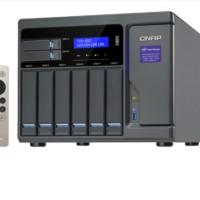QNAP NAS TVS-882-i3-8G