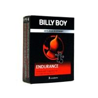 Kondom Billy Boy ENDURANCE