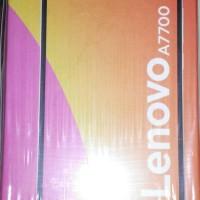 harga Lenovo A7700 4G LTE 5,5